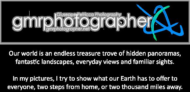 gmrphotographer